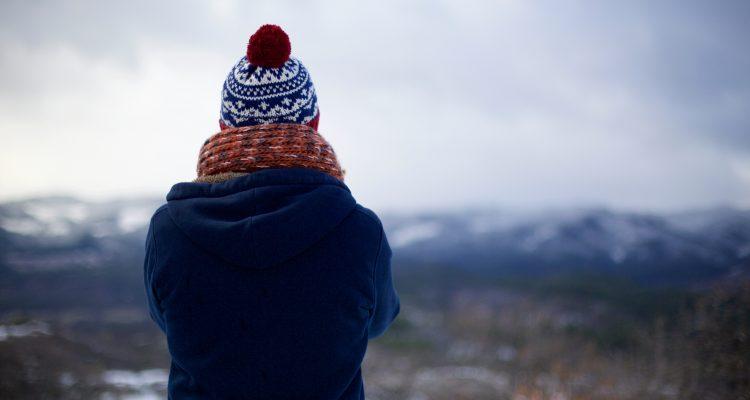 Advent, Advent…. Unsere Top 6 Weihnachtsgedichte