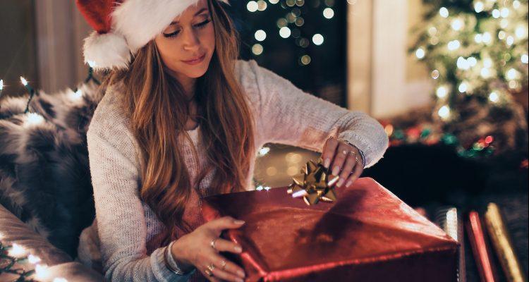 Die Top Geschenkideen für dieses Jahr – für jeden Geldbeutel